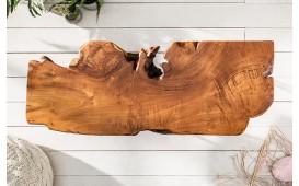 Designer Couchtisch WILDER 100 cm von NATIVO™ Designer Möbel Österreich