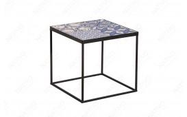 Designer Beistelltisch FIORI 40 cm von NATIVO™ Designer Möbel Österreich