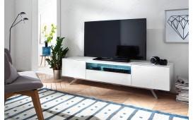 Designer Lowboard HELENA von NATIVO™ Designer Möbel Österreich