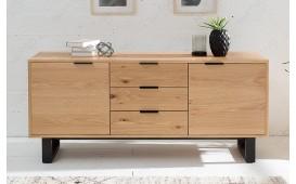 Designer Sideboard NIAGARA OAK 150 cm