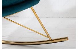 Designer Lounge Sessel BERGEN von NATIVO™ Designer Möbel Österreich