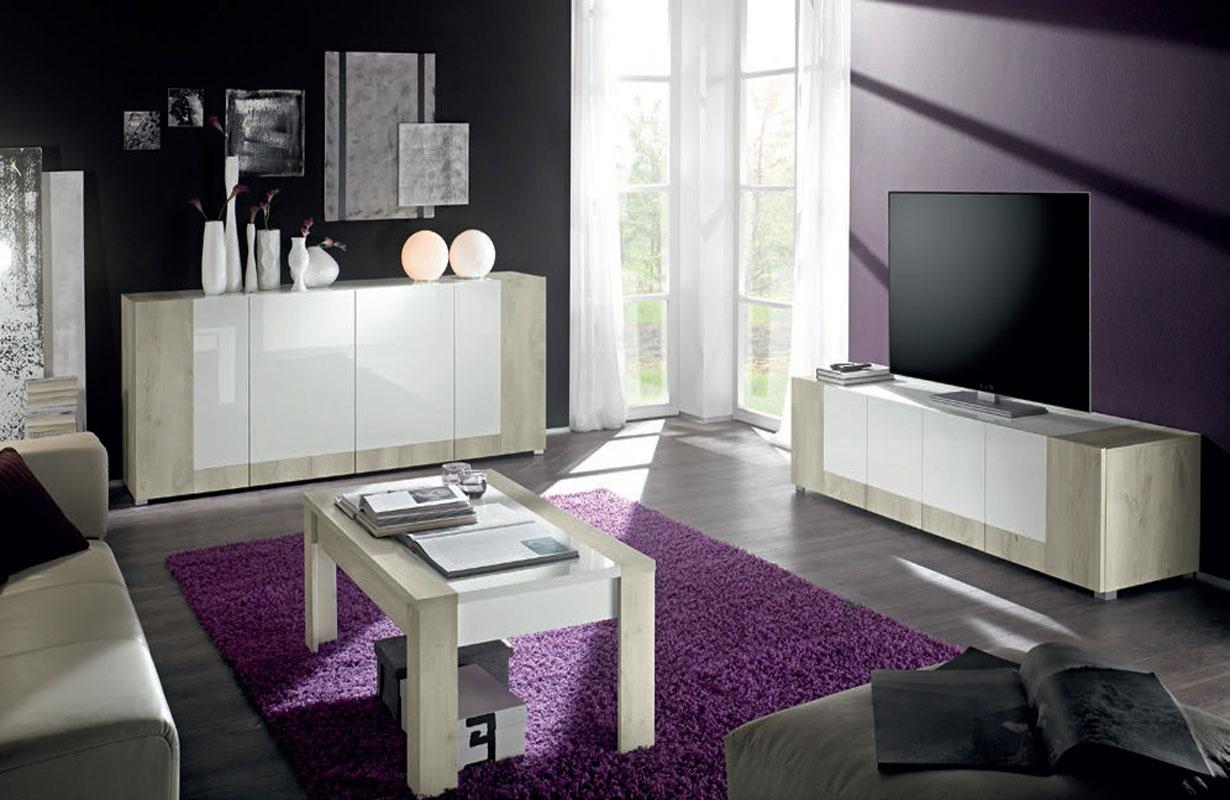 Kommode design günstig  Kommoden Design Günstig: Vintage kommode günstig kaufen mayers lounge.