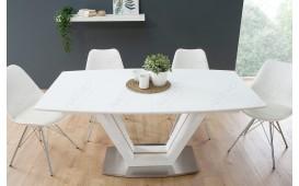 Designer Esstisch STATE OAK 160-220 cm von NATIVO™ Designer Möbel Österreich