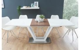 Designer Esstisch STATE WALUNT 160-220 cm von NATIVO™ Designer Möbel Österreich