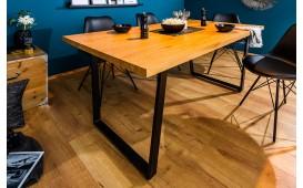 Designer Esstisch APT OAK 160 cm von NATIVO™ Designer Möbel Österreich