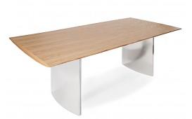 Designer Esstisch WONDER 200 cm