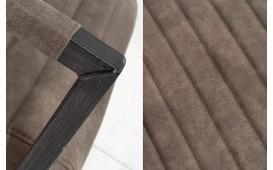 Designer Stuhl LORDLY BROWN von NATIVO™ Designer Möbel Österreich