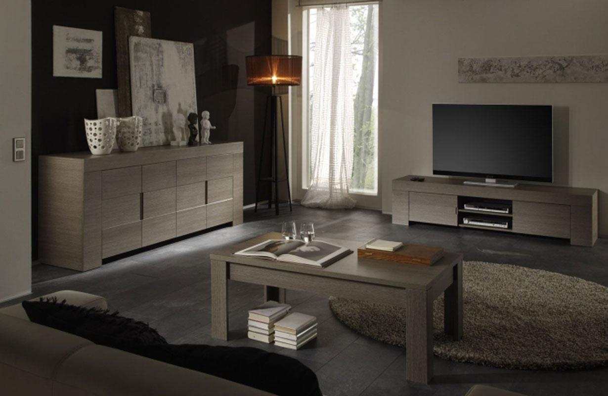 home wohnzimmer lowboards designer lowboard tornero. Black Bedroom Furniture Sets. Home Design Ideas