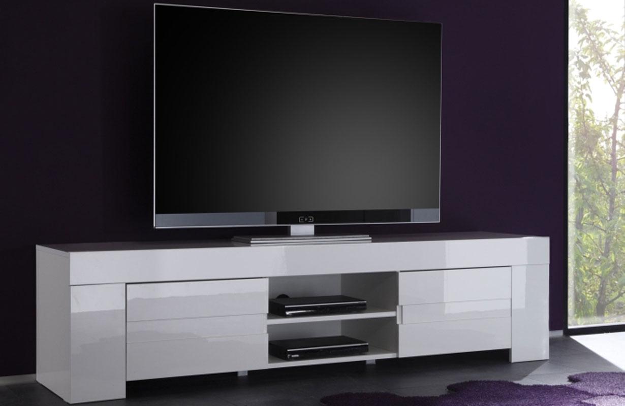 designer lowboard tornero nativo wien moebel. Black Bedroom Furniture Sets. Home Design Ideas