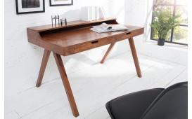 Designer Sekretär STORM von NATIVO™ Designer Möbel Österreich