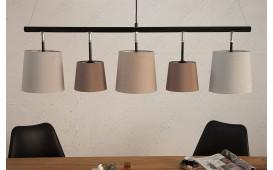 Designer Hängeleuchte NUDE II von NATIVO™ Designer Möbel Österreich