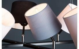 Designer Hängeleuchte DARK von NATIVO™ Designer Möbel Österreich