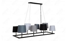 Designer Hängeleuchte DARK II von NATIVO™ Designer Möbel Österreich