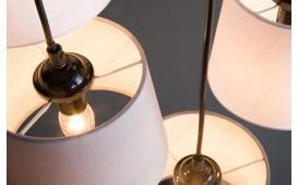Designer Hängeleuchte DARK MIX von NATIVO™ Designer Möbel Österreich