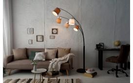 Designer Stehleuchte LEVELTY NUDE von NATIVO™ Designer Möbel Österreich