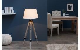 Designer Stehleuchte KAMPEN SILVER von NATIVO™ Designer Möbel Österreich