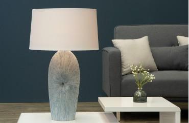 Designer Tischleuchte OCEANIC von NATIVO™ Designer Möbel Österreich