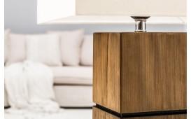 Designer Tischleuchte ESSENCE I von NATIVO™ Designer Möbel Österreich