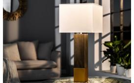 Designer Tischleuchte ESSENCE II von NATIVO™ Designer Möbel Österreich