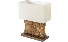 Designer Tischleuchte ESSENCE III von NATIVO™ Designer Möbel Österreich