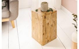 Designer Beistelltisch COLON LIGHT 50 cm NATIVO™ Möbel Österreich