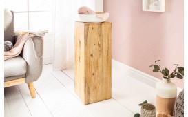 Designer Beistelltisch COLON LIGHT 75 cm NATIVO™ Möbel Österreich