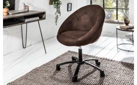 Designer Lounge Sessel STYLE COFFEE NATIVO™ Möbel Österreich