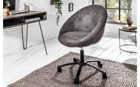 Designer Lounge Sessel STYLE GREY NATIVO™ Möbel Österreich