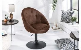 Designer Lounge Sessel STYLE COFFEE I NATIVO™ Möbel Österreich