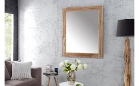 Designer Spiegel RAZUR