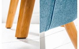 Designer Lounge Sessel BIG MAN BLUE NATIVO™ Möbel Österreich