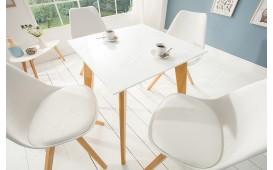 Designer Esstisch MAN 70 cm von NATIVO™ Designer Möbel Österreich
