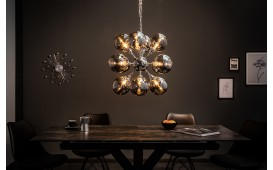 Designer Hängeleuchte GALACTIC 72 cm von NATIVO™ Designer Möbel Österreich
