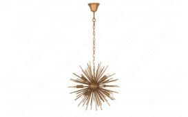 Designer Hängeleuchte SUNSHINE 50 cm von NATIVO™ Designer Möbel Österreich