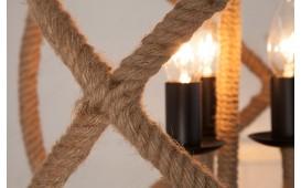 Designer Hängeleuchte ALURE SEA 45 CM NATIVO™ Möbel Österreich