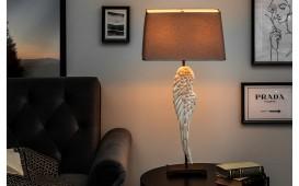 Designer Tischleuchte SAINT 85 cm NATIVO™ Möbel Österreich