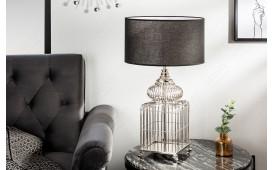 Designer Tischleuchte BEE SILVER 68 cm NATIVO™ Möbel Österreich