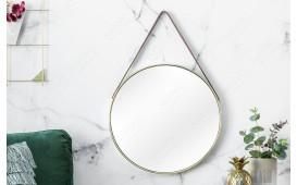 Designer Spiegel MARIBELL GOLD NATIVO™ Möbel Österreich