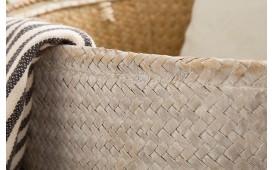 Designer BAMBUS SET 2 WHITE NATIVO™ Möbel Österreich