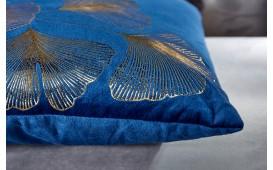 Designer Kissen ERBA BLUE NATIVO™ Möbel Österreich