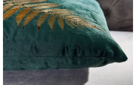 Designer Kissen BOSCO GREEN NATIVO™ Möbel Österreich