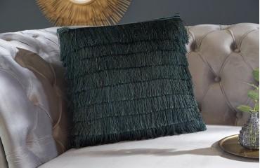 Designer Kissen CABARE GREEN NATIVO™ Möbel Österreich