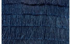 Designer Kissen CABARE BLUE NATIVO™ Möbel Österreich