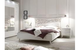 Designer Komplettschlafzimmer SOLER NATIVO™ Möbel Österreich