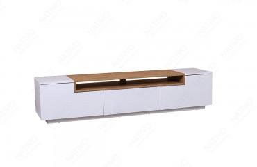 Designer Lowboard  STATE III OAK 180 cm NATIVO™ Möbel Österreich
