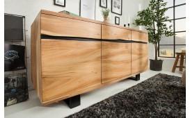 Designer Sideboard TAURUS 160 cm