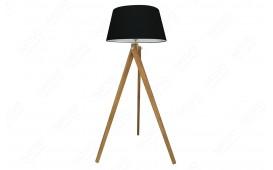 Designer Stehleuchte STAND BLACK von NATIVO™ Designer Möbel Österreich