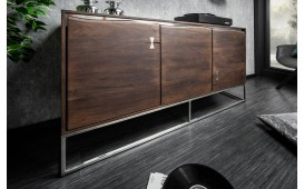 Designer Sideboard GTAURUS ARTWORK