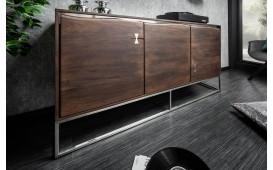Designer Sideboard TAURUS ARTWORK