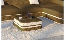 Designer Couchtisch EXODUS NATIVO™ Möbel Österreich